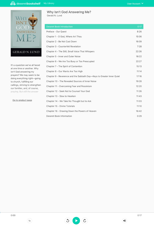 9-inside-audiobook.jpg