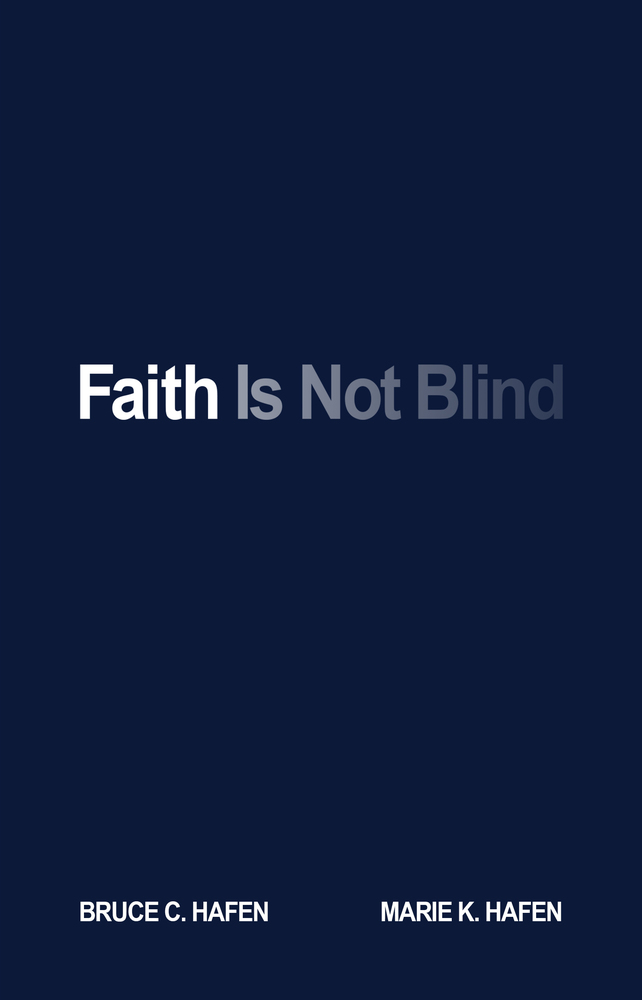 Faith_Is_Not_Blind.jpg