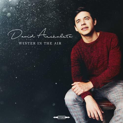 Winter_In_the_Air_David_Archuleta.jpg
