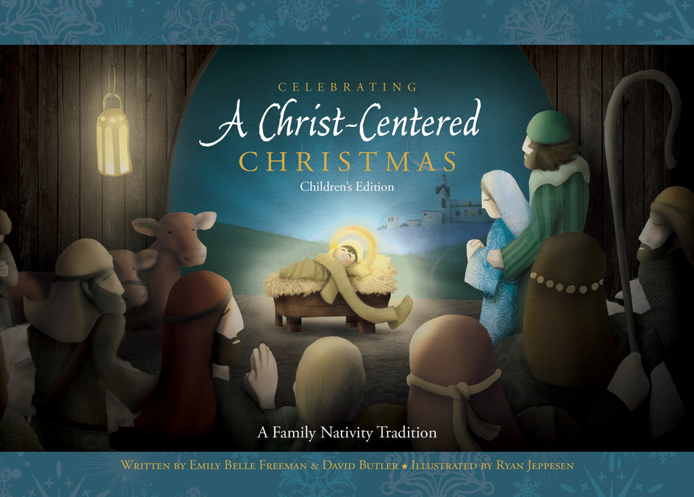 Celebrating_a_Christ_Centered_Christmas_Childrens_Edition.jpg