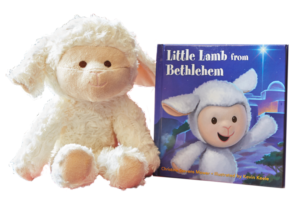 little-lamb-from-bethlehem.png