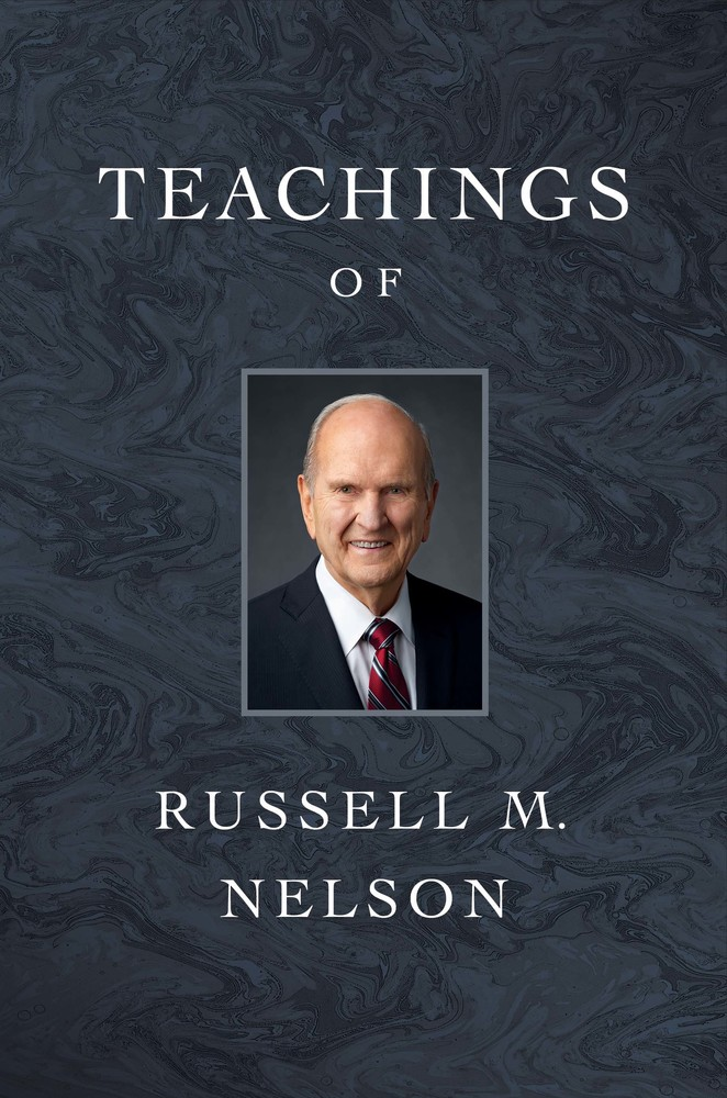 Teachings_of_Russell_M._Nelson.jpg