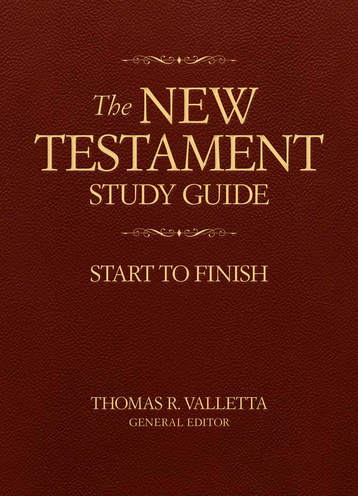 New_Testament_Study_Guide.jpg