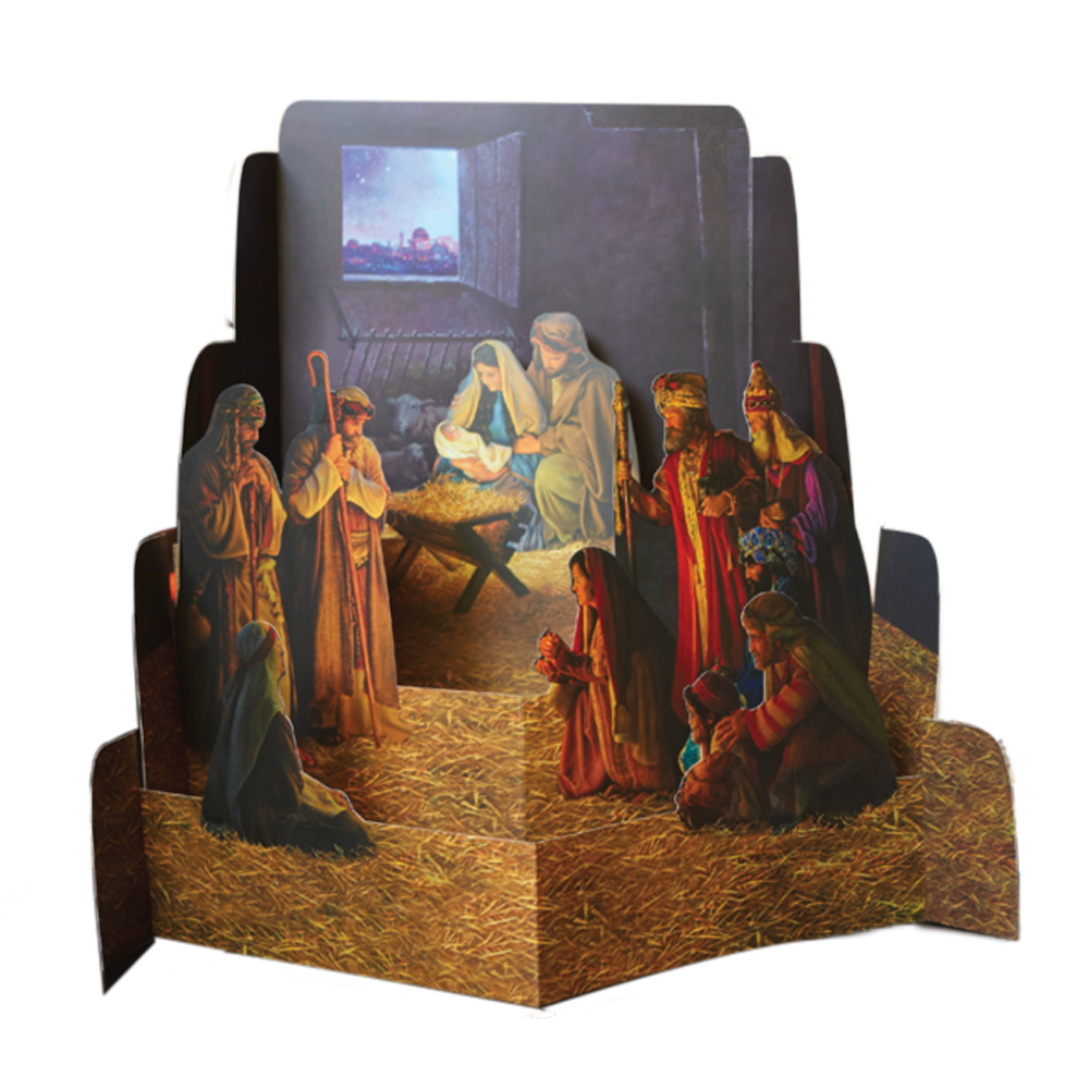 Diorama_Nativity_!.png