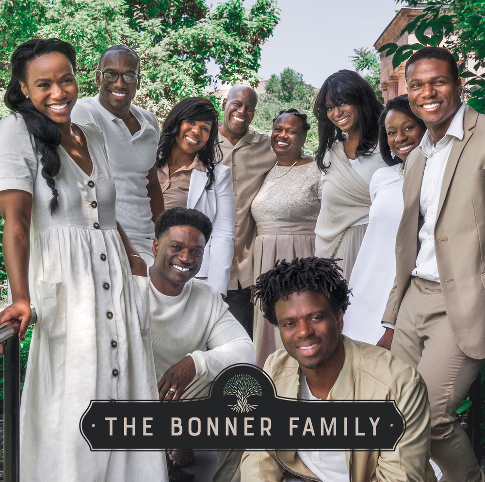 Bonner_Family_CD.jpeg
