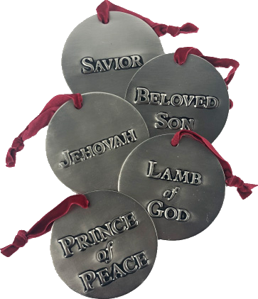 ornaments-left.png