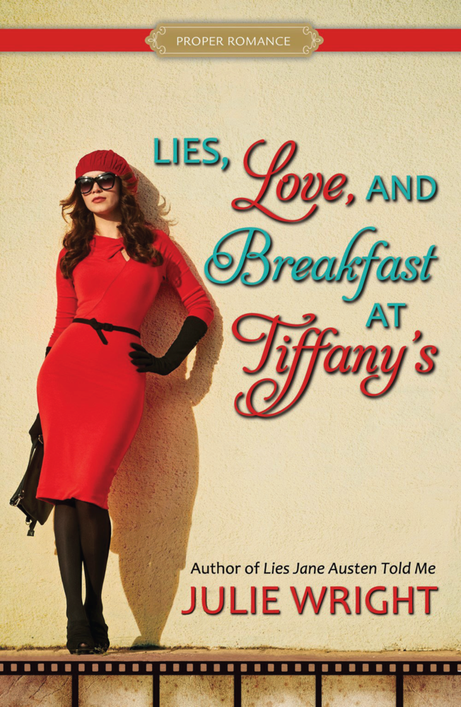 Lies_Love_and_Breakfast_at_Tiffany's.png