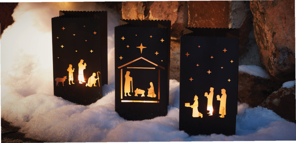 Nativity_Luminaries.png