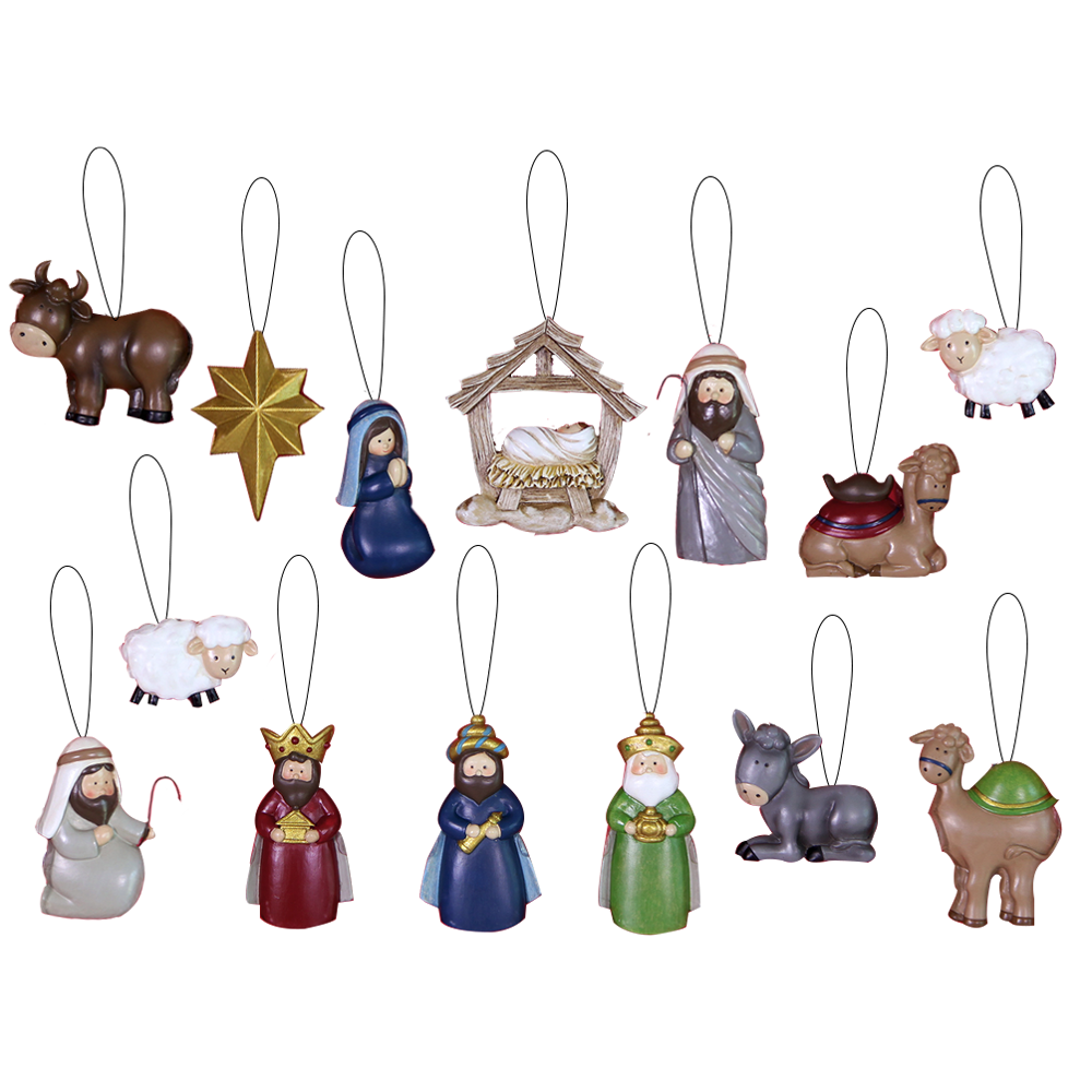 ornament-nativity-14-piece-set.png