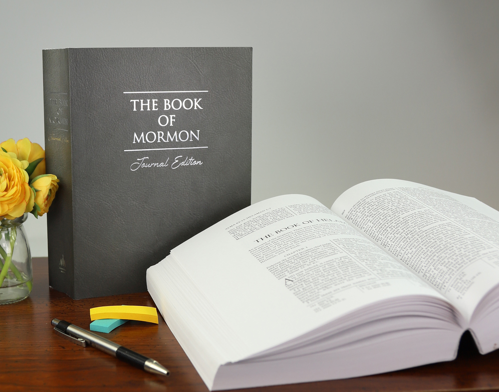 Book_of_Mormon_Journal_Edition.jpg