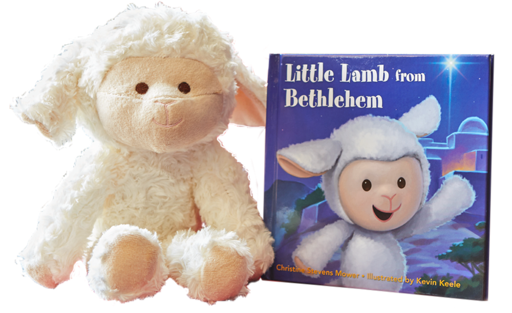 little-lamb-from-bethlehem copy.png