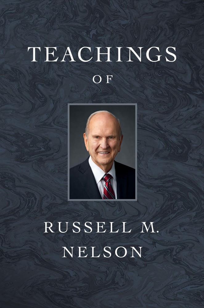 Teachings_of_Russell_M._Nelson.jpg