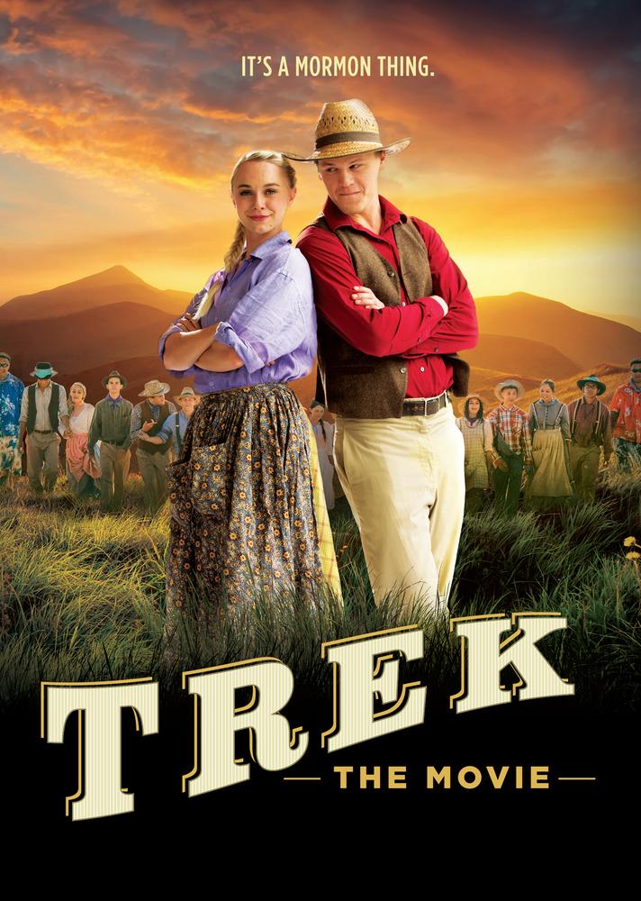 Trek_DVD.jpg
