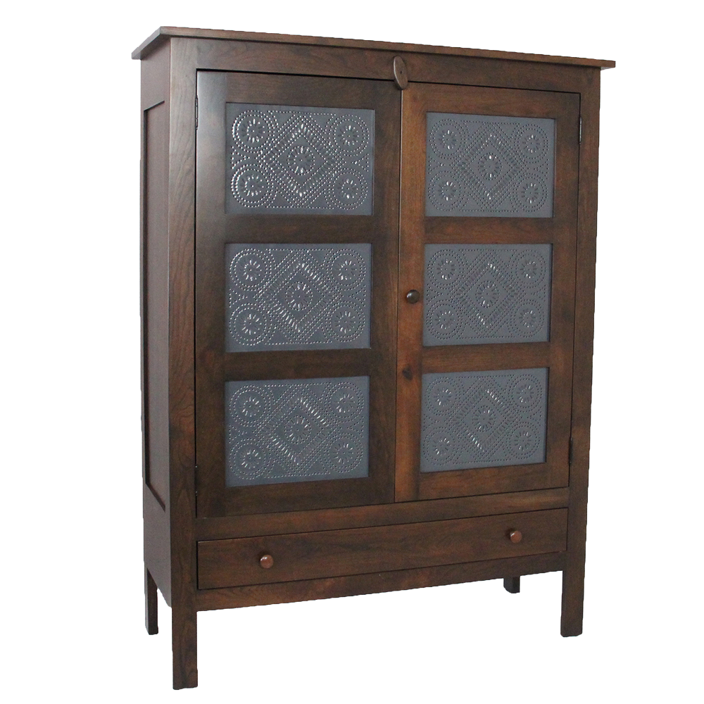 Check out Hochstetler's line of hand-crafted furniture! -