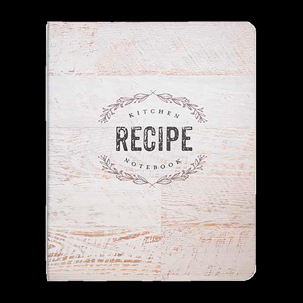 Farmhouse Recipe Book