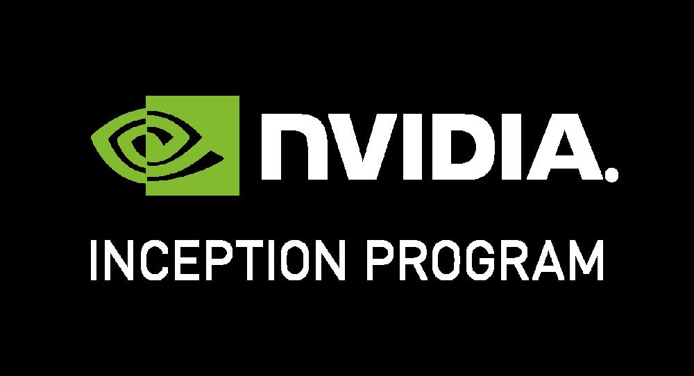 NV_Inception_Program_Logo_NV_Inception_Logo_H_Wht_CYMK.png