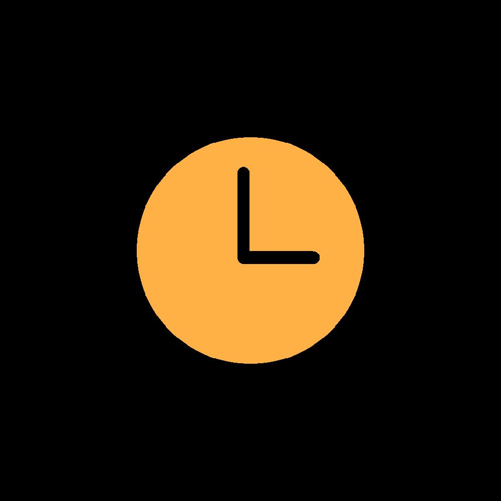 clock-Bk377A0DQ.png