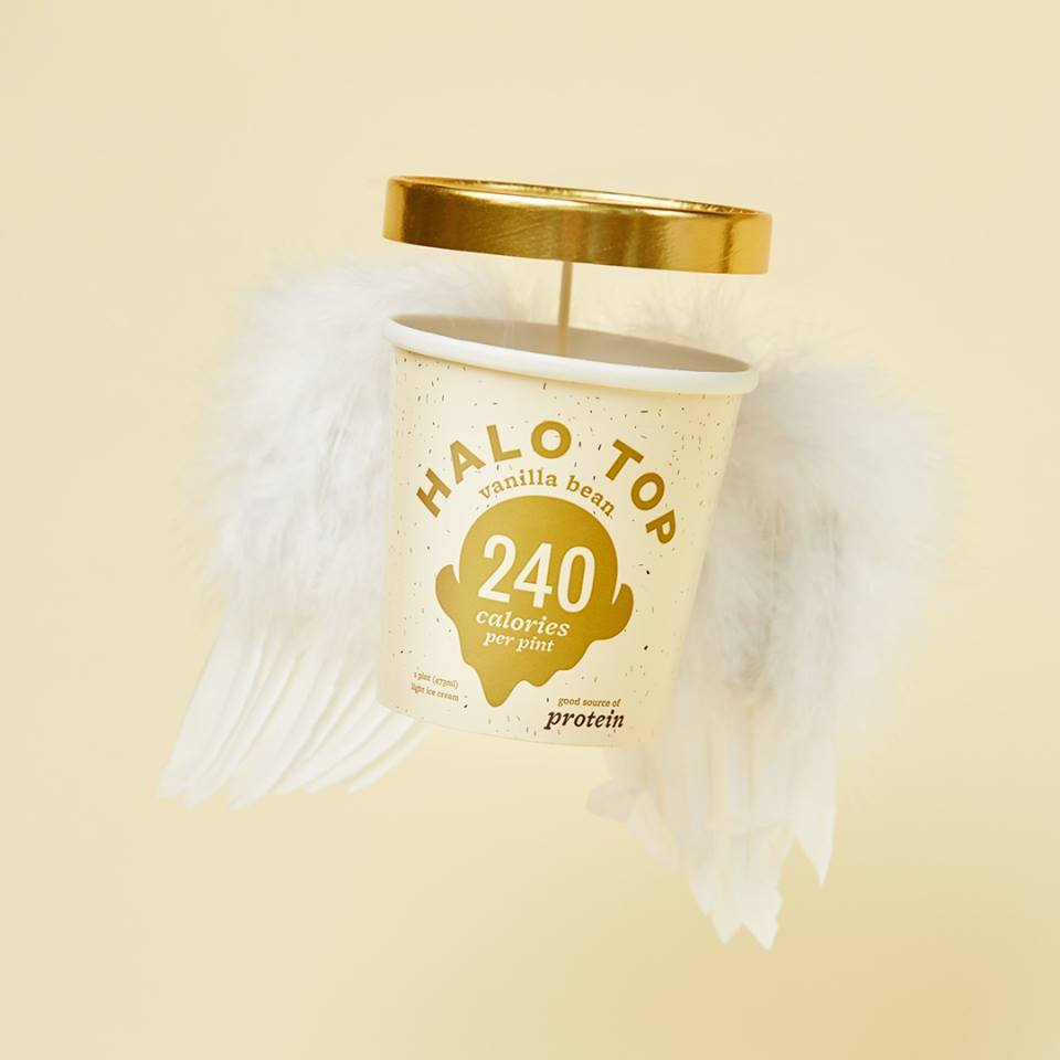 Halo Top Angel.jpg