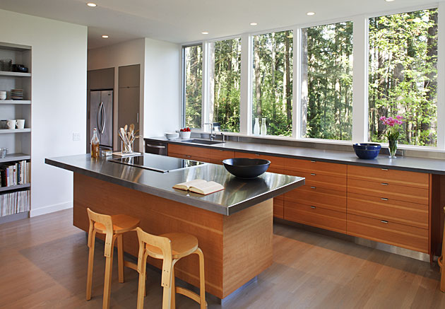sr-kitchen-1.jpg