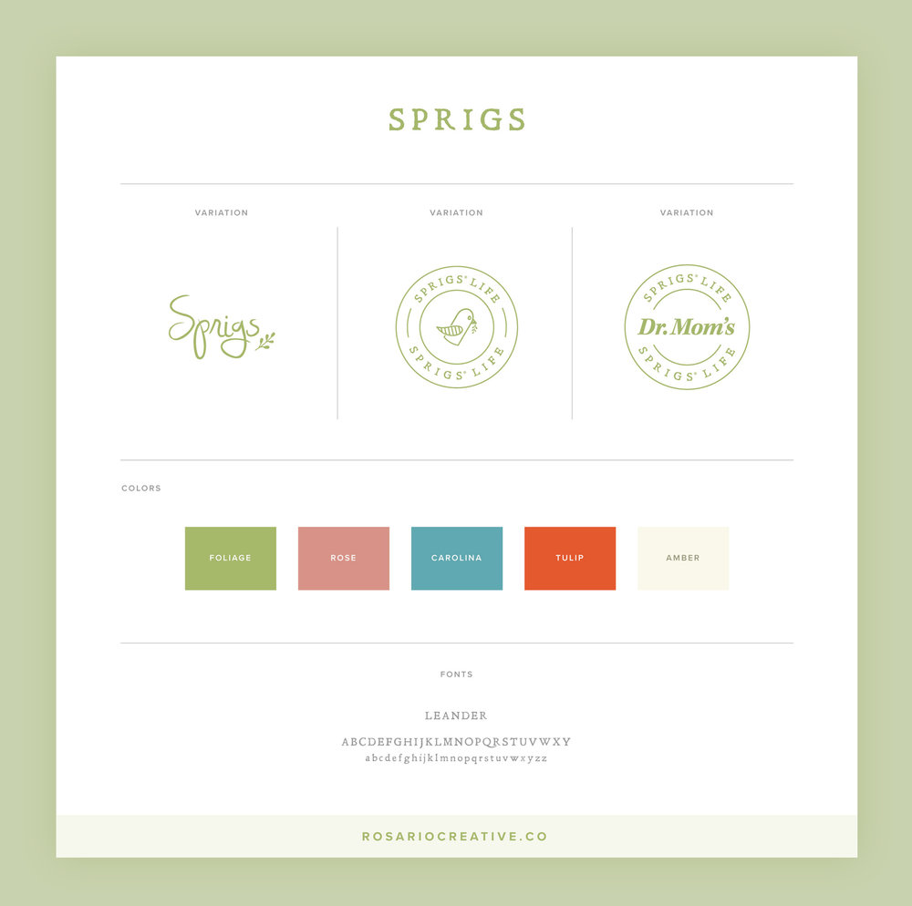 Sprigs-Identity-Profile-Final.jpg