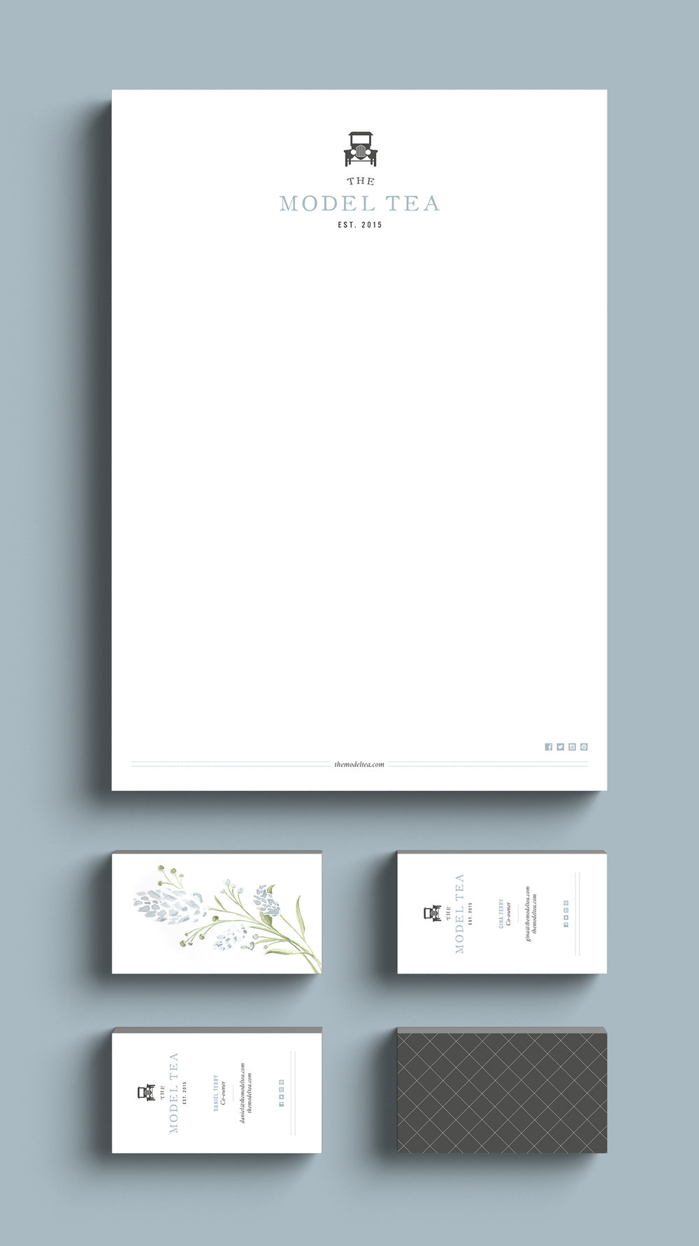 MT-Branding-Stationery.jpg