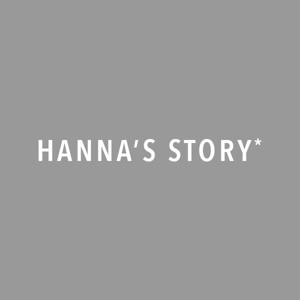HANNAsstory.jpg