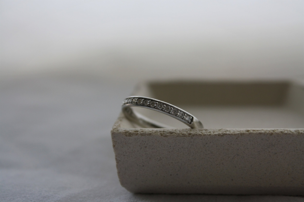 Size I diamond eternity ring.JPG