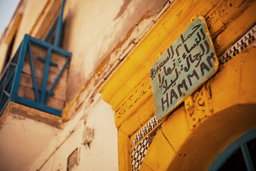 morocco-373_120.jpg