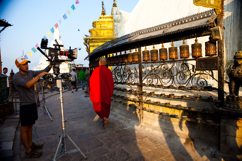 nepal-178_131.jpg