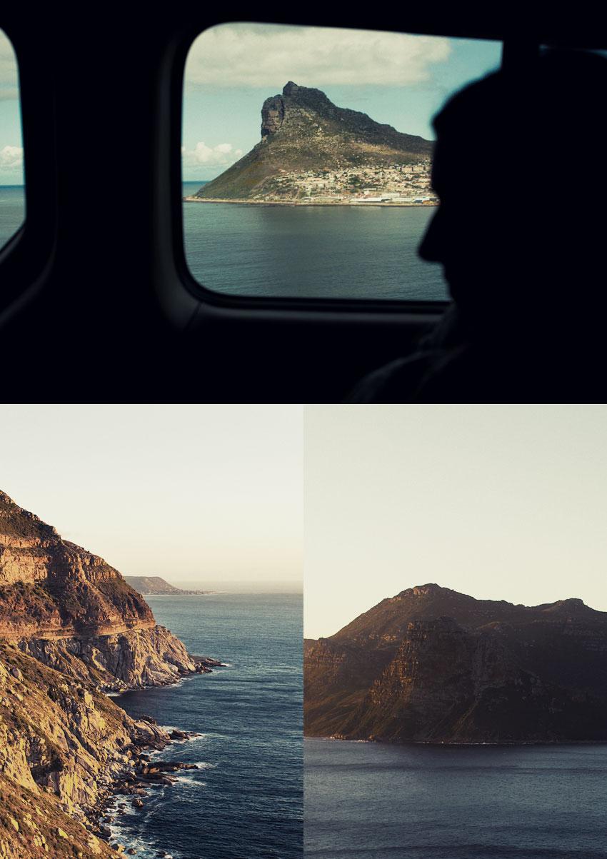 south-africa-343_000.jpg