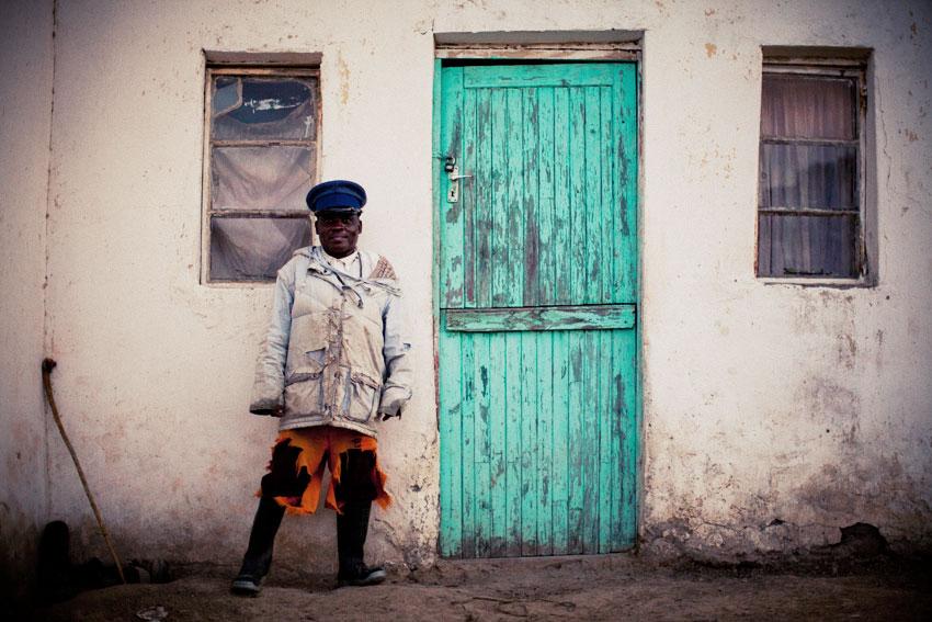 south-africa-354_061.jpg