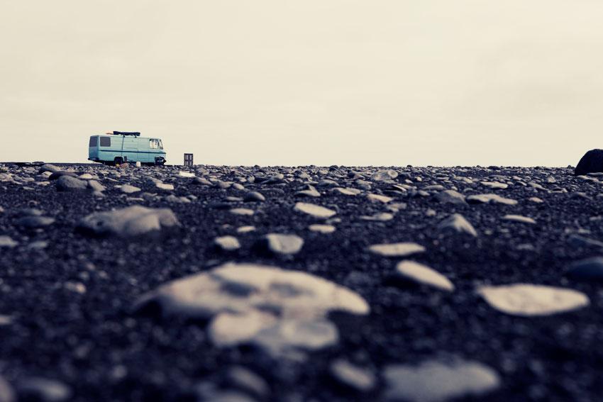 iceland-075_030.jpg