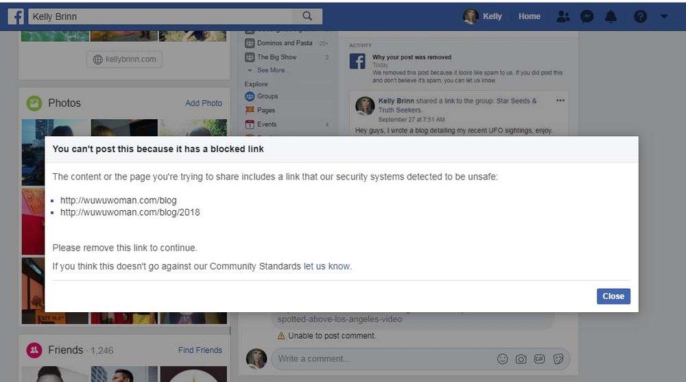 facebook censor 2.jpg