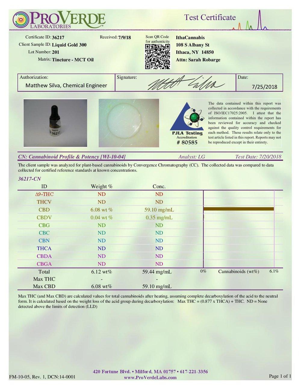 36217_CN_Liquid_Gold_300 (3)-page-001.jpg
