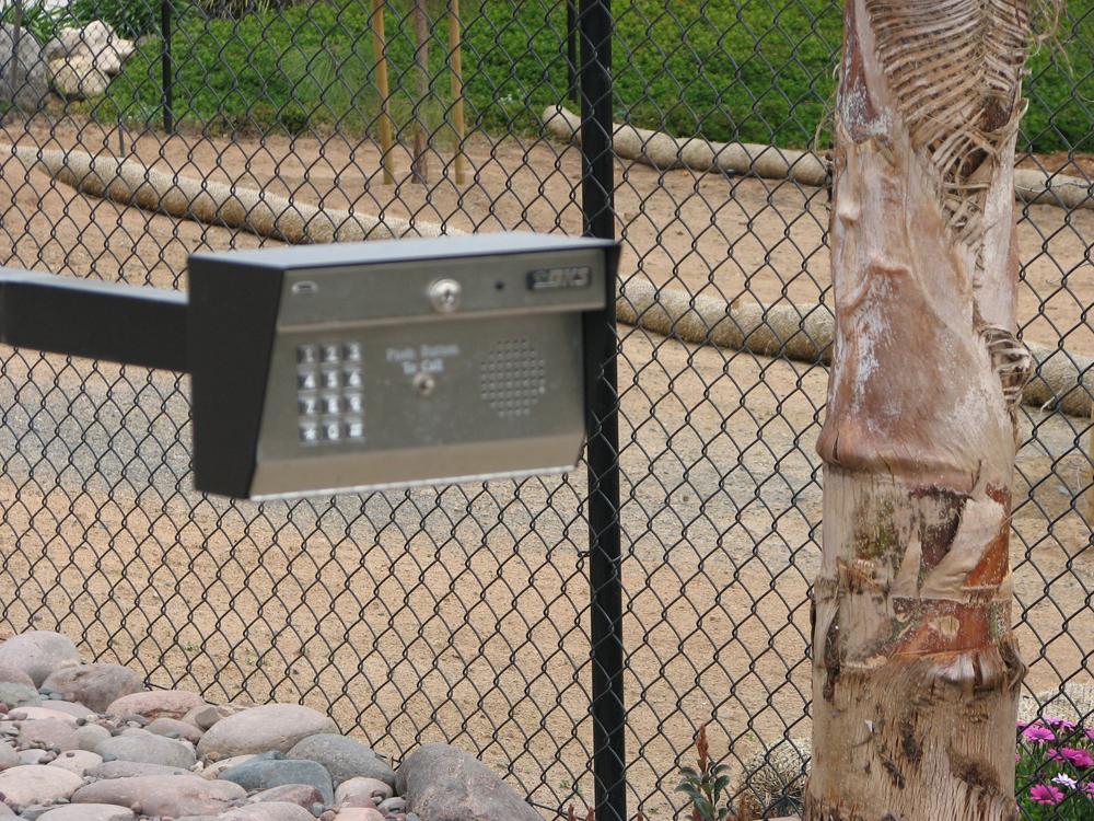 gate_b_6.jpg