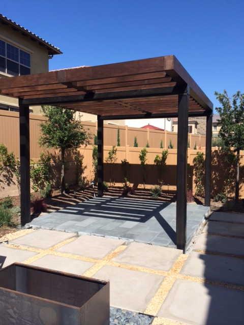 steel upright patio cover.jpg