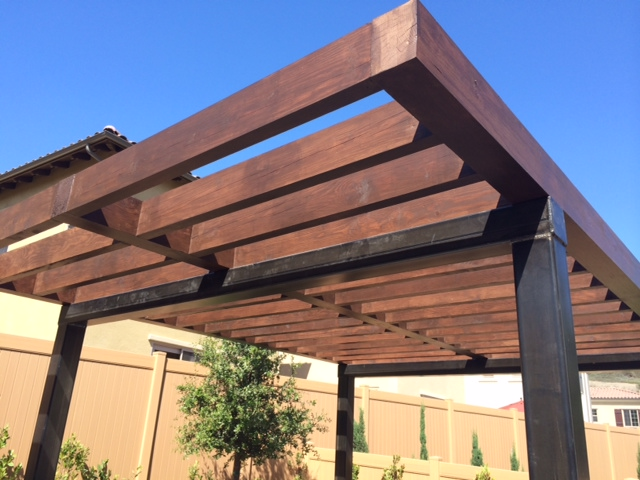 steel upright patio cover2.jpg