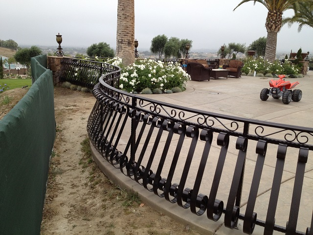 Custom Iron Fence.jpg