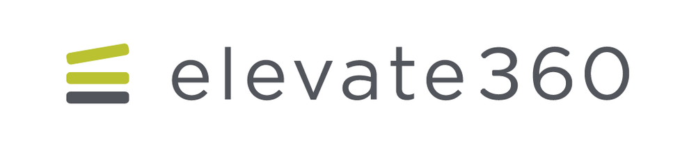 elevate-logo@2x.png