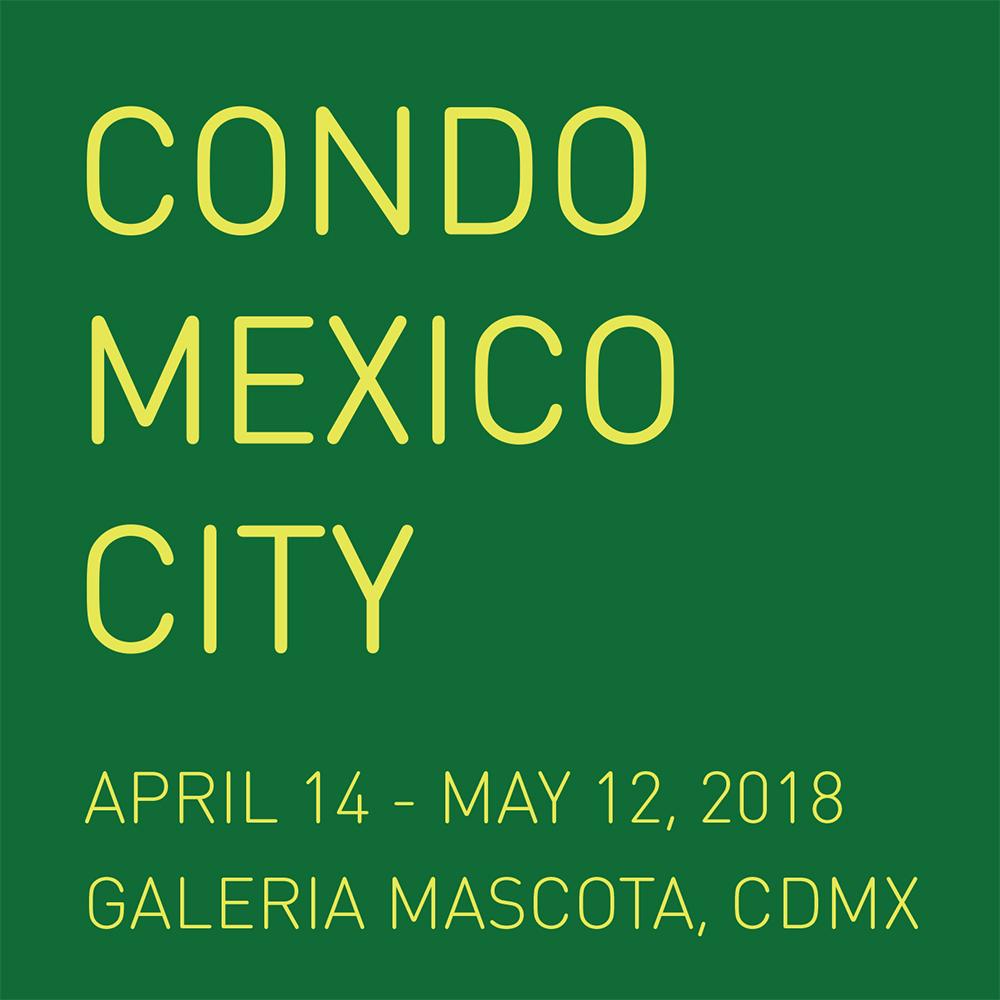 show_announce_CONDO_sm.jpg