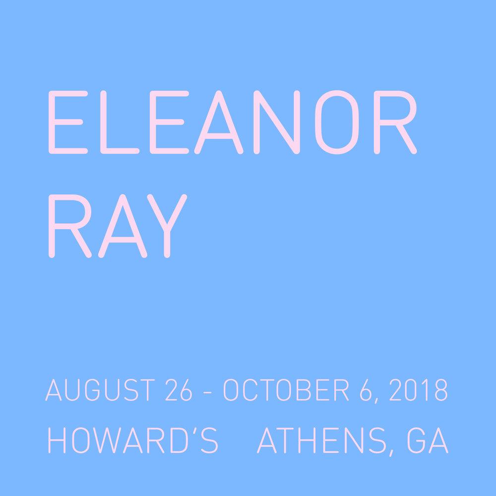 show_announce_RAY.jpg