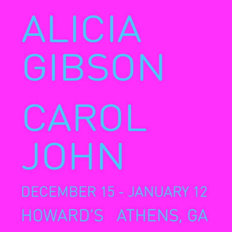 show_announce_Gibson_John.jpg