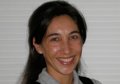 Clinical Psychologist - PhD, PGDipClinPsych, MNZCCP