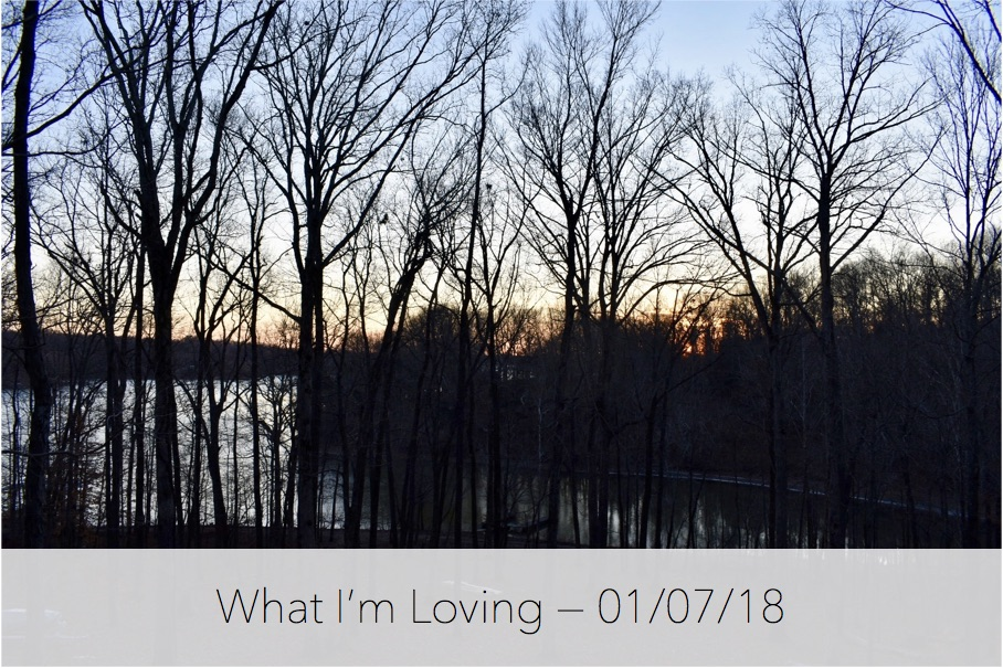 WhatImLoving-1.7.18