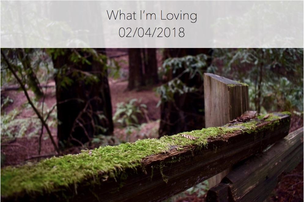 WhatImLoving-2.4.18