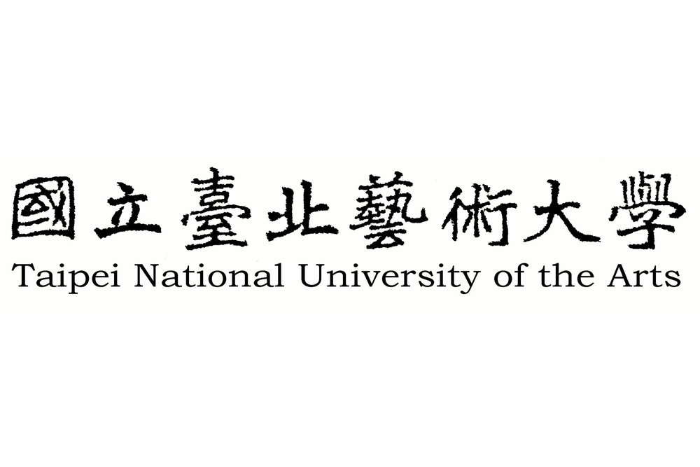 Taipei_TNUA.jpg