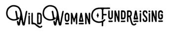 wildwoman_logo.png