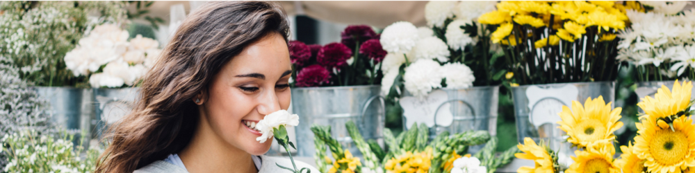 14 Tips - EVERY BRIDE SHOULD KNOW