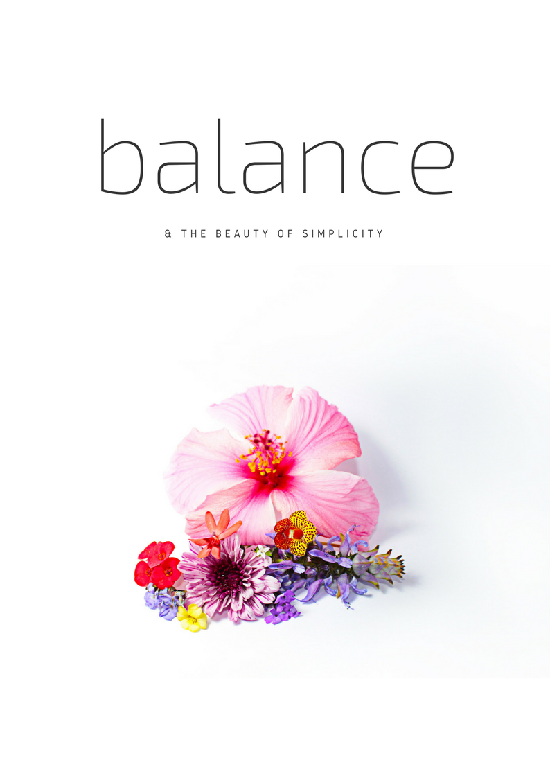 5 Days - Balance eBook. Accelerating Physical Change.png