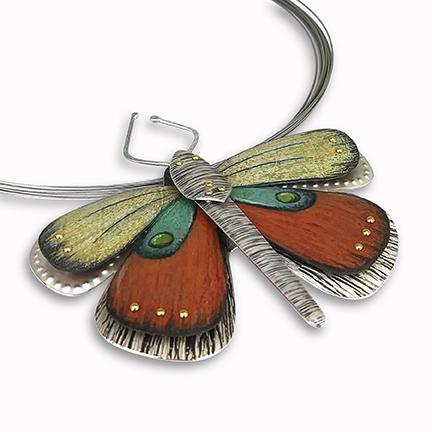 Karash.midcentury.moth.web.jpg